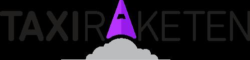 TaxiRaketen – Falkenberg – 0346-130 70
